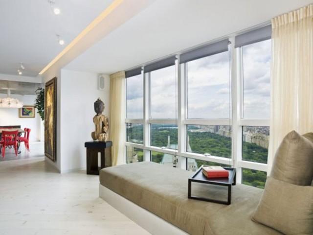 10_NY_apartment_with_a_view_new_york_interior_first_we_take_manhattan_apartament_z_widokiem_nowy_jork_wnetrza