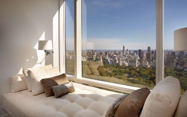12_NY_apartment_with_a_view_new_york_interior_first_we_take_manhattan_apartament_z_widokiem_nowy_jork_wnetrza
