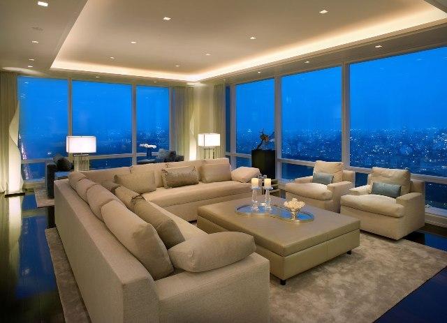 14_NY_apartment_with_a_view_new_york_interior_first_we_take_manhattan_apartament_z_widokiem_nowy_jork_wnetrza