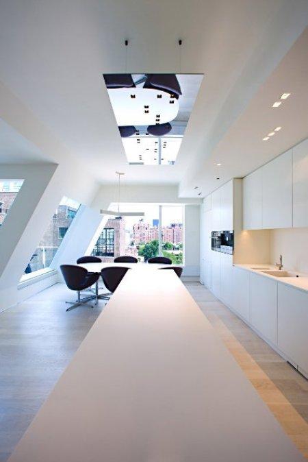 16_NY_apartment_with_a_view_new_york_interior_first_we_take_manhattan_apartament_z_widokiem_nowy_jork_wnetrza