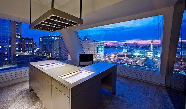 18_NY_apartment_with_a_view_new_york_interior_first_we_take_manhattan_apartament_z_widokiem_nowy_jork_wnetrza