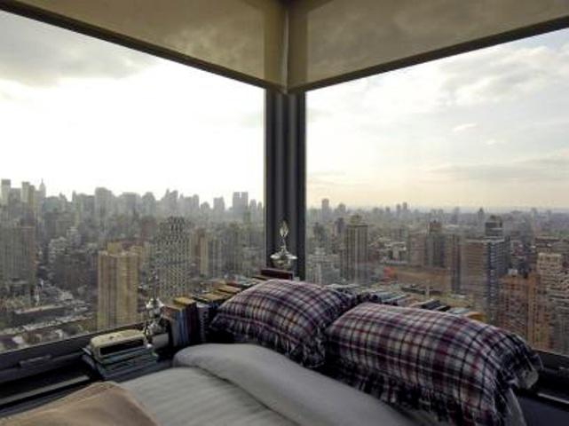 19_NY_apartment_with_a_view_new_york_interior_first_we_take_manhattan_apartament_z_widokiem_nowy_jork_wnetrza