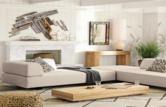 1_stare_deski_drewno_z_odzysku_w_domu_recycling_upcycling_driftwood_ideas_interior_design_reclaimed_wood