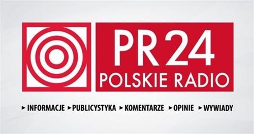 2 Polskie Radio PR 24 interview wywiad gdynia design days interior design trends projektowanie wnetrz uzytkowe