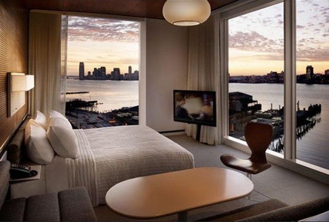20_NY_apartment_with_a_view_new_york_interior_first_we_take_manhattan_apartament_z_widokiem_nowy_jork_wnetrza