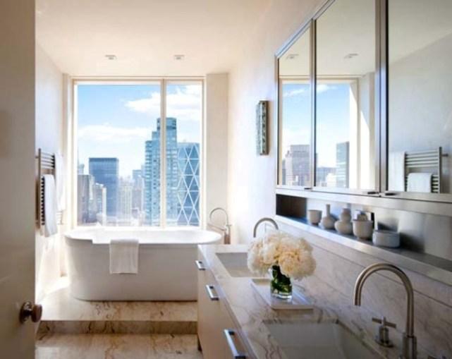 21_NY_apartment_with_a_view_new_york_interior_first_we_take_manhattan_apartament_z_widokiem_nowy_jork_wnetrza