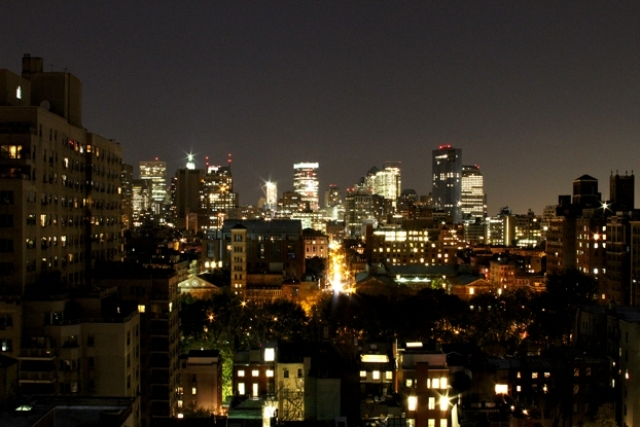 25_NY_apartment_with_a_view_new_york_interior_first_we_take_manhattan_apartament_z_widokiem_nowy_jork_wnetrza
