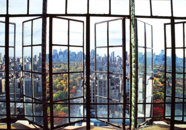2_NY_apartment_with_a_view_new_york_interior_first_we_take_manhattan_apartament_z_widokiem_nowy_jork_wnetrza