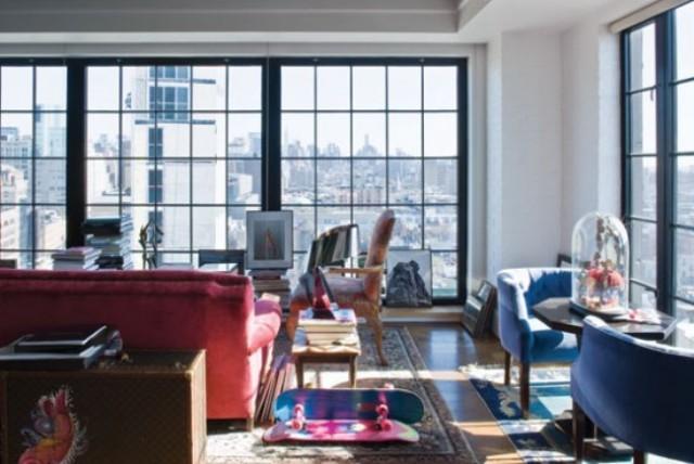 3_NY_apartment_with_a_view_new_york_interior_first_we_take_manhattan_apartament_z_widokiem_nowy_jork_wnetrza