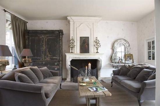 3_stare_deski_drewno_z_odzysku_w_domu_recycling_upcycling_driftwood_ideas_interior_design_reclaimed_wood