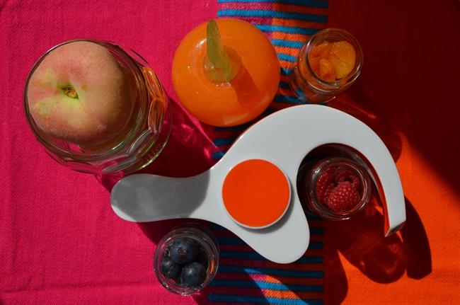 4 FORelements.pl  marek cecula ergo geometria ceramics modus design cmielow design studio tableware tea set ceramika zestaw do herbaty