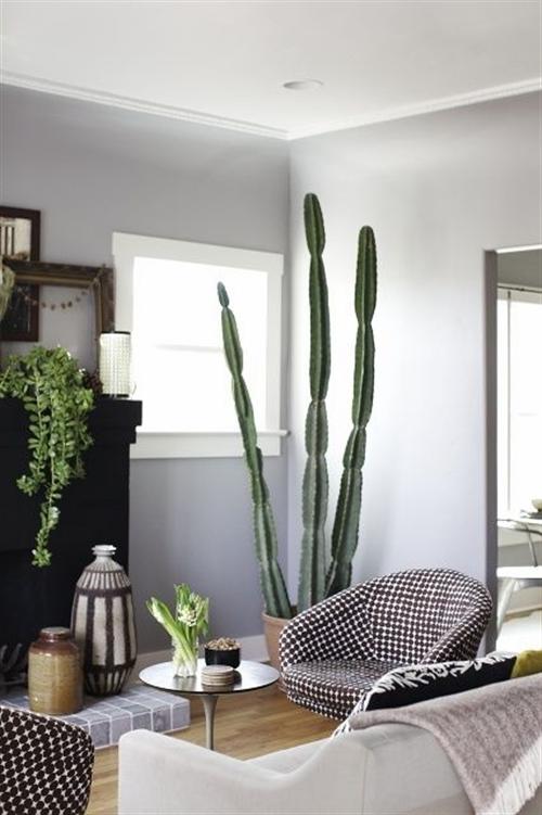 5 black and white polka dots home decoration interior design spotted ideas kropki we wnetrzu bialo czarne groszki w domu pokoj w kropki spotted living room