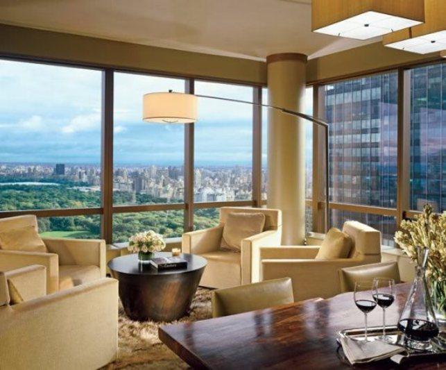 5_NY_apartment_with_a_view_new_york_interior_first_we_take_manhattan_apartament_z_widokiem_nowy_jork_wnetrza