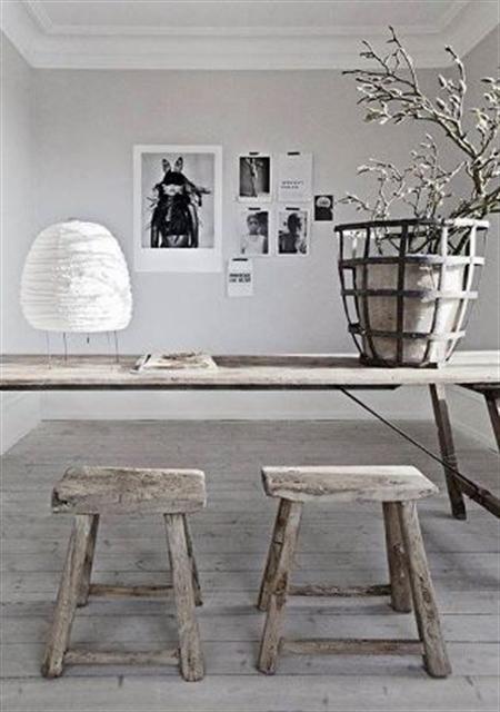 5_stare_deski_drewno_z_odzysku_w_domu_recycling_upcycling_driftwood_ideas_interior_design_reclaimed_wood