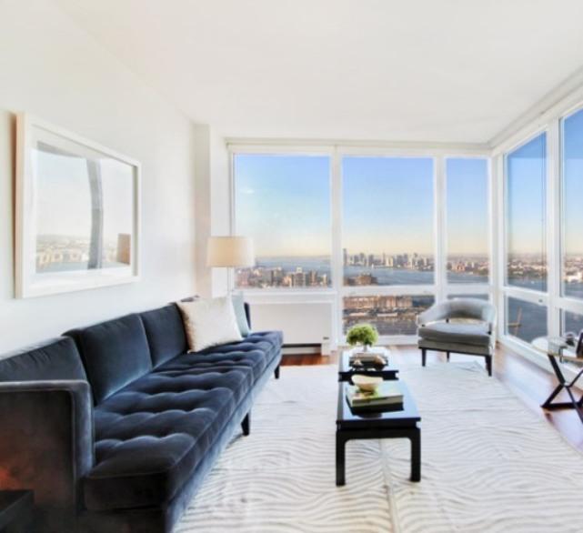 6_NY_apartment_with_a_view_new_york_interior_first_we_take_manhattan_apartament_z_widokiem_nowy_jork_wnetrza