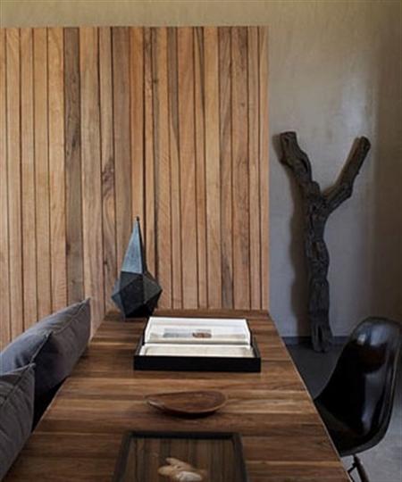 6_stare_deski_drewno_z_odzysku_w_domu_recycling_upcycling_driftwood_ideas_interior_design_reclaimed_wood