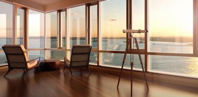 7_NY_apartment_with_a_view_new_york_interior_first_we_take_manhattan_apartament_z_widokiem_nowy_jork_wnetrza