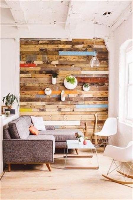 7_stare_deski_drewno_z_odzysku_w_domu_recycling_upcycling_driftwood_ideas_interior_design_reclaimed_wood