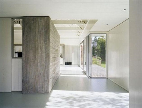 8_stare_deski_drewno_z_odzysku_w_domu_recycling_upcycling_driftwood_ideas_interior_design_reclaimed_wood