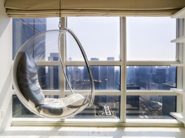 9_NY_apartment_with_a_view_new_york_interior_first_we_take_manhattan_apartament_z_widokiem_nowy_jork_wnetrza.jpg