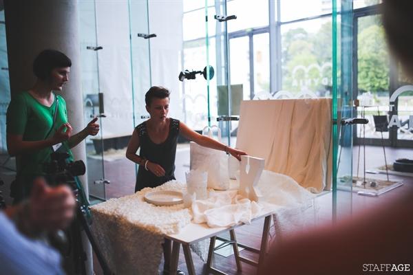11a gdynia design days bloggers zone projektowanie uzytkowe wnetrza interior design summer festival blogi o wnetrzach