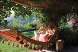 17 hacienda horse ranch kathryn ireland santa fe mexican rustic style styl meksykanski rustykalny dom w kalifornii california retreat interior design projektowanie