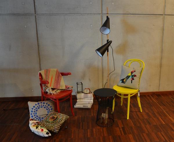 3 gdynia design days bloggers zone projektowanie uzytkowe wnetrza interior design summer festival blogi o wnetrzach