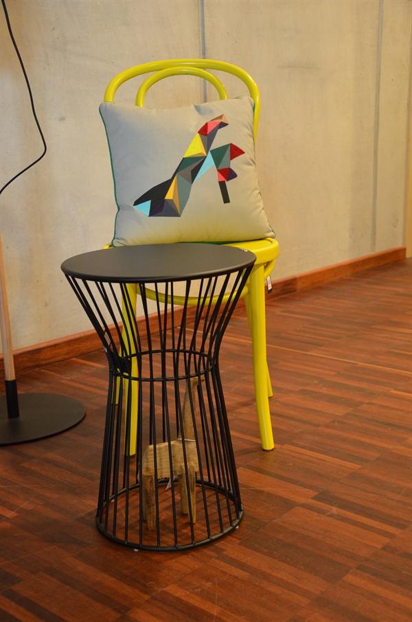 4 gdynia design days bloggers zone projektowanie uzytkowe wnetrza interior design summer festival blogi o wnetrzach