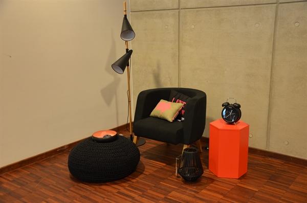 5 gdynia design days bloggers zone projektowanie uzytkowe wnetrza interior design summer festival blogi o wnetrzach