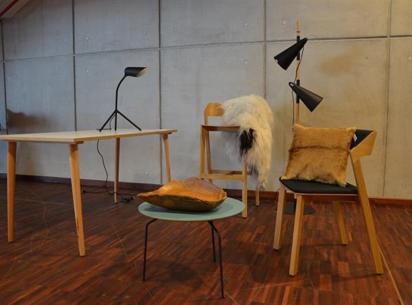 5a gdynia design days bloggers zone projektowanie uzytkowe wnetrza interior design summer festival blogi o wnetrzach
