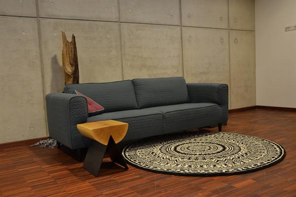 5b gdynia design days bloggers zone projektowanie uzytkowe wnetrza interior design summer festival blogi o wnetrzach