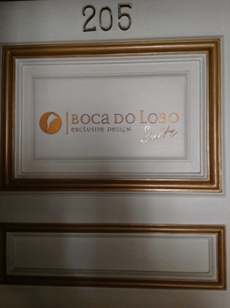 6 boca do lobo portugal design forelements blog