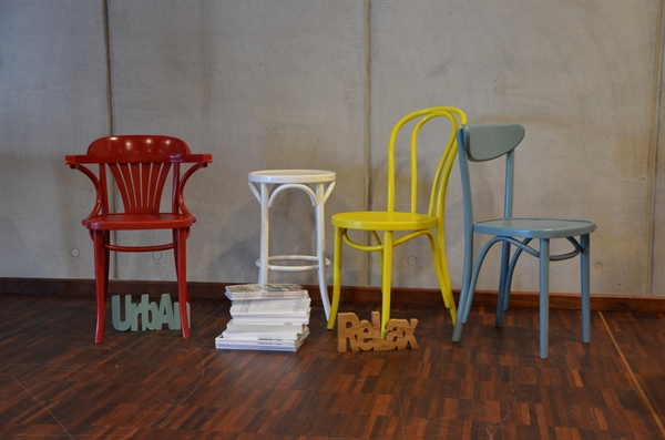 6 gdynia design days bloggers zone projektowanie uzytkowe wnetrza interior design summer festival blogi o wnetrzach