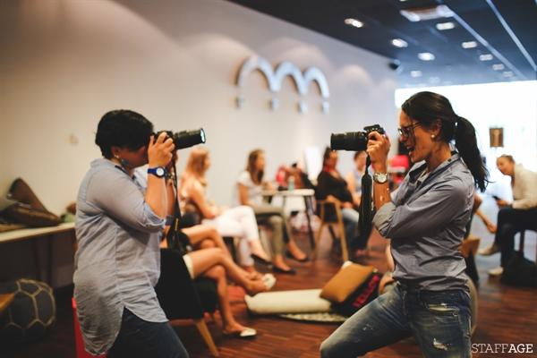 9 gdynia design days bloggers zone projektowanie uzytkowe wnetrza interior design summer festival blogi o wnetrzach