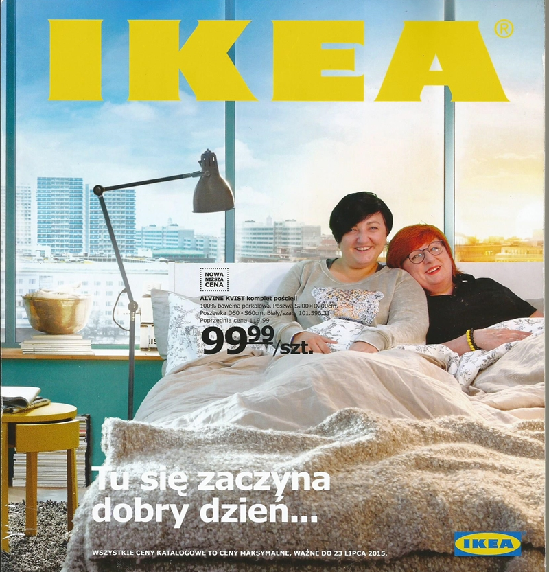 0-ikea-poland-new-catalogue-launching-premiera-katalogu-dobry-sen-sypialnia-bedroom-furniture-collection-scandinavian-design-skandynawskie-meble