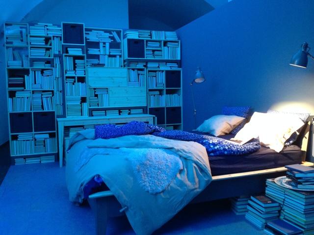 11 ikea poland new catalogue launching premiera katalogu dobry sen sypialnia bedroom furniture collection scandinavian design skandynawskie meble