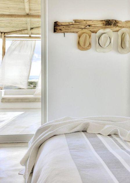 11 letnia aranzacja mieszkania pokoj kuchnia sypialnia taras summer apartment ideas bedroom living room kitchen porch headboard interior design aranzacja wnetrz