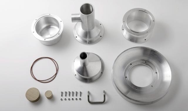 11 minimalist industrial interior design is everywhere minimalizm projektowanie wnetrz uzytkowe tajwan industrialny wystroj dekoracje fabryczne water pipe series
