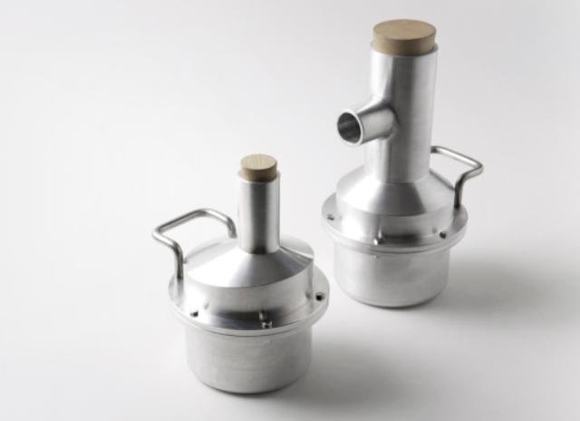 12 minimalist industrial interior design is everywhere minimalizm projektowanie wnetrz uzytkowe tajwan industrialny wystroj dekoracje fabryczne water pipe series