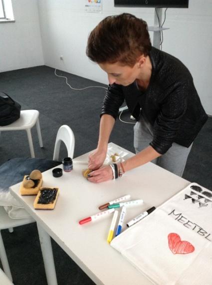 12a_meetblogin_lodz_design_festival_zjazd_blogerek_wnetrzarskich_stylizacje_elle_decoration_dekoratornia