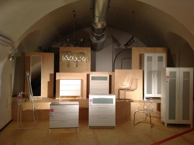 13 ikea poland new catalogue launching premiera katalogu dobry sen sypialnia bedroom furniture collection scandinavian design skandynawskie meble