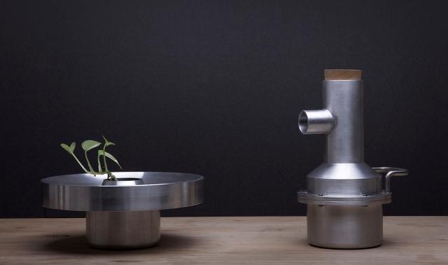 13 minimalist industrial interior design is everywhere minimalizm projektowanie wnetrz uzytkowe tajwan industrialny wystroj dekoracje fabryczne water pipe series
