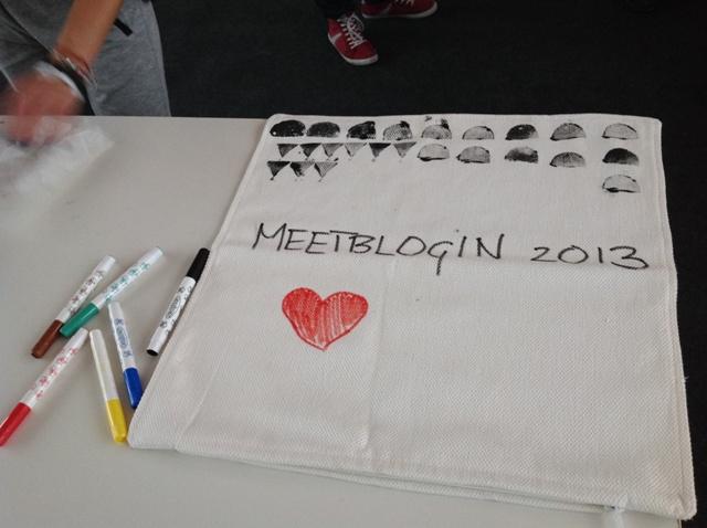 13a_meetblogin_lodz_design_festival_zjazd_blogerek_wnetrzarskich_stylizacje_elle_decoration_dekoratornia