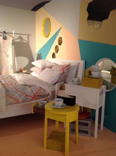 14 ikea poland new catalogue launching premiera katalogu dobry sen sypialnia bedroom furniture collection scandinavian design skandynawskie meble