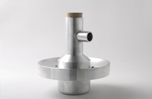 14 minimalist industrial interior design is everywhere minimalizm projektowanie wnetrz uzytkowe tajwan industrialny wystroj dekoracje fabryczne water pipe series