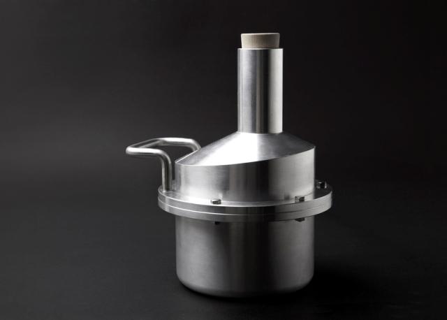 15 minimalist industrial interior design is everywhere minimalizm projektowanie wnetrz uzytkowe tajwan industrialny wystroj dekoracje fabryczne water pipe series