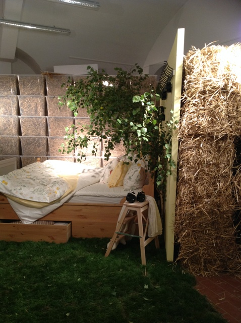 17 ikea poland new catalogue launching premiera katalogu dobry sen sypialnia bedroom furniture collection scandinavian design skandynawskie meble