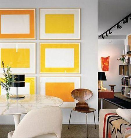 2 letnia aranzacja mieszkania pokoj kuchnia sypialnia taras summer apartment ideas bedroom living room kitchen porch headboard interior design aranzacja wnetrz