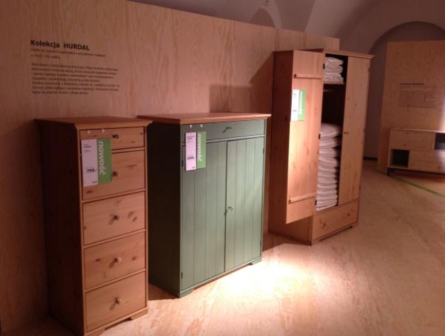 22 ikea poland new catalogue launching premiera katalogu dobry sen sypialnia bedroom furniture collection scandinavian design skandynawskie meble