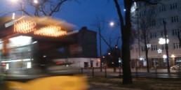 5 Praga_Warsaw borough pictures at dawn zdjecia o swicie city wallpaper tapeta z miastem urban inspirations for interior miejskie inspiracje do mieszkania
